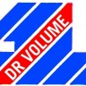 Profile photo of Dr Volume